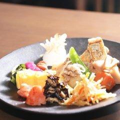 Отель Daiwa Roynet Hotel Ginza Япония, Токио - отзывы, цены и фото номеров - забронировать отель Daiwa Roynet Hotel Ginza онлайн в номере фото 2