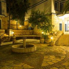 Soothe Hotel Турция, Калкан - отзывы, цены и фото номеров - забронировать отель Soothe Hotel онлайн фото 4