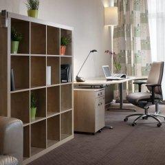 Rubin Wellness & Conference Hotel 4* Апартаменты с различными типами кроватей фото 6