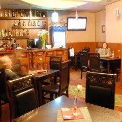 Отель 3A Албания, Тирана - отзывы, цены и фото номеров - забронировать отель 3A онлайн гостиничный бар