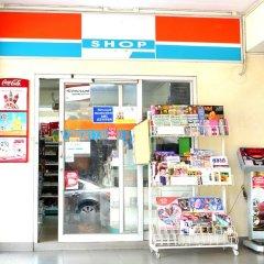 Отель Modern Place Таиланд, Бангкок - отзывы, цены и фото номеров - забронировать отель Modern Place онлайн развлечения