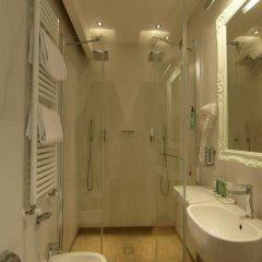 Отель Select Suites & Spa Номер Комфорт фото 8