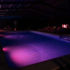 Отель Señorio De Altamira - Adults Only бассейн фото 2