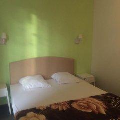 Отель B&B Antwerp Harbour View 3* Стандартный номер с различными типами кроватей фото 9