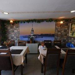 Meddusa Hotel Турция, Стамбул - 3 отзыва об отеле, цены и фото номеров - забронировать отель Meddusa Hotel онлайн помещение для мероприятий
