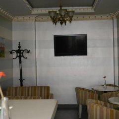 Отель Gjilani Албания, Тирана - отзывы, цены и фото номеров - забронировать отель Gjilani онлайн интерьер отеля