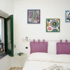 Отель Minori Flats Минори комната для гостей фото 4