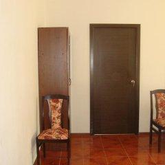 Гостиница Domoria Hostel в Сочи отзывы, цены и фото номеров - забронировать гостиницу Domoria Hostel онлайн интерьер отеля фото 2