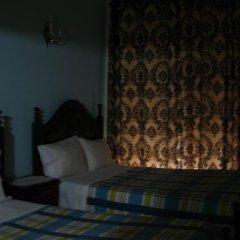 Отель Residencial Porto Novo Alojamento Local 2* Улучшенный номер фото 7