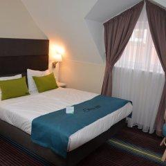 Stay Inn Hotel Студия фото 6