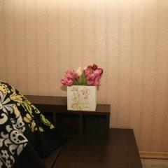 Гостиница Odessa Stay интерьер отеля