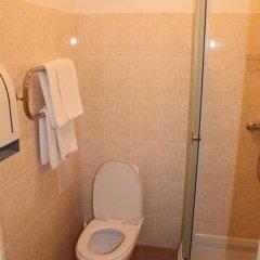 Apart Hotel Tomo 4* Полулюкс фото 12