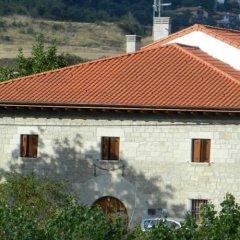 Отель Casa de la Cadena фото 4