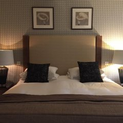 Aldwark Manor Golf & Spa Hotel комната для гостей фото 3
