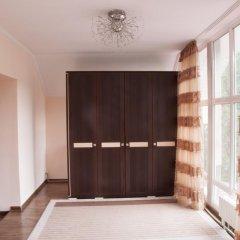 Гостиница Almaty Backpackers комната для гостей фото 5