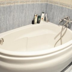 Апартаменты Apartment Kamennaya 1 ванная фото 2