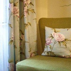 Отель Harmonia Palace 5* Апартаменты фото 2