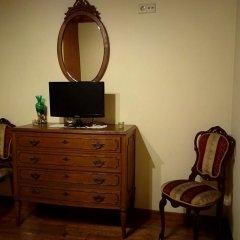 Отель Casa De Fora комната для гостей
