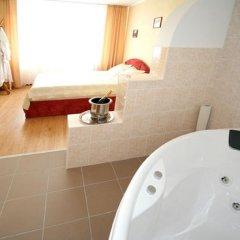 Apart Hotel Tomo 4* Люкс фото 3