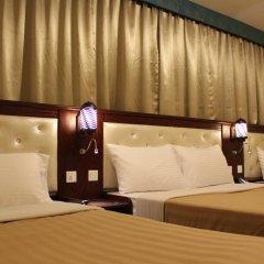 Mariana Hotel спа фото 2