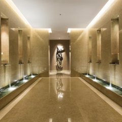 Отель Four Seasons Hotel Riyadh Саудовская Аравия, Эр-Рияд - отзывы, цены и фото номеров - забронировать отель Four Seasons Hotel Riyadh онлайн сауна