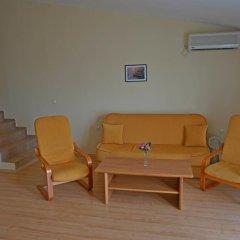 Апартаменты GT Green Fort Beach Apartments комната для гостей фото 2