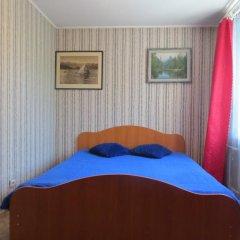 Гостиница Posutochno on Gryaznova в Иркутске отзывы, цены и фото номеров - забронировать гостиницу Posutochno on Gryaznova онлайн Иркутск комната для гостей фото 5