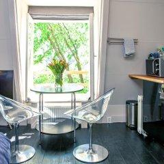 Отель Zwanestein Canal House Нидерланды, Амстердам - отзывы, цены и фото номеров - забронировать отель Zwanestein Canal House онлайн спа фото 2