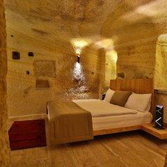 Acropolis Cave Suite 4* Номер Делюкс с различными типами кроватей фото 32