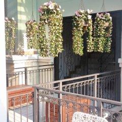 Отель Murraya Residence 3* Апартаменты с различными типами кроватей фото 18