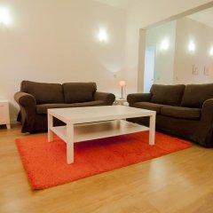 Апартаменты Apartment Trinidad 38 комната для гостей фото 3