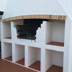 Отель Algarve Right Point