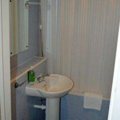 Best Western Kings Manor Hotel 3* Стандартный номер с 2 отдельными кроватями фото 9
