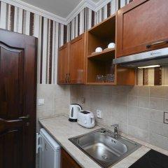 Отель Rajna VillaBridge & SPA Mini Hotel Венгрия, Силвашварад - отзывы, цены и фото номеров - забронировать отель Rajna VillaBridge & SPA Mini Hotel онлайн в номере