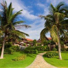 Отель The St. Regis Sanya Yalong Bay Resort – Villas фото 7