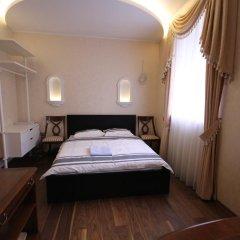 Апартаменты Four Squares Apartments on Tverskaya Улучшенные апартаменты с различными типами кроватей фото 14