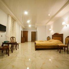Hotel Knyaz Стандартный номер с двуспальной кроватью фото 2