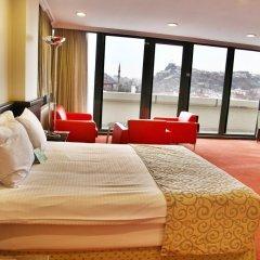 Asal Hotel Турция, Анкара - отзывы, цены и фото номеров - забронировать отель Asal Hotel онлайн детские мероприятия