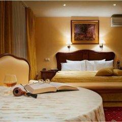 Отель Тагил 3* Люкс фото 3