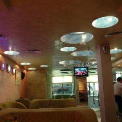 Отель Divesta Болгария, Варна - отзывы, цены и фото номеров - забронировать отель Divesta онлайн питание фото 3