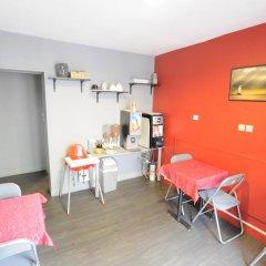Отель Hipotel Paris Gambetta République Франция, Париж - 2 отзыва об отеле, цены и фото номеров - забронировать отель Hipotel Paris Gambetta République онлайн детские мероприятия