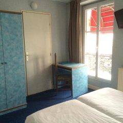 Отель Royal Mansart Франция, Париж - 14 отзывов об отеле, цены и фото номеров - забронировать отель Royal Mansart онлайн детские мероприятия