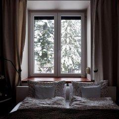 Отель Willa Marma B&B 3* Студия с различными типами кроватей фото 40