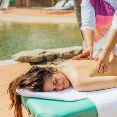 Отель Obidos Lagoon Wellness Retreat спа фото 2