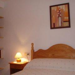 Отель Casa Esteban комната для гостей фото 3
