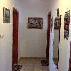 Yukser Pansiyon Турция, Сиде - отзывы, цены и фото номеров - забронировать отель Yukser Pansiyon онлайн интерьер отеля