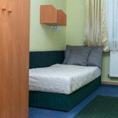 Hotel One Eight комната для гостей фото 5