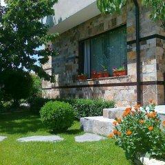 Отель Stoyanova House Болгария, Ардино - отзывы, цены и фото номеров - забронировать отель Stoyanova House онлайн фото 8