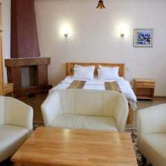 Гостиница Ай-Са Казахстан, Нур-Султан - 5 отзывов об отеле, цены и фото номеров - забронировать гостиницу Ай-Са онлайн комната для гостей фото 3