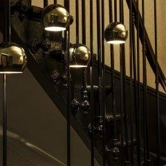 Отель Best Western Plus La Demeure удобства в номере